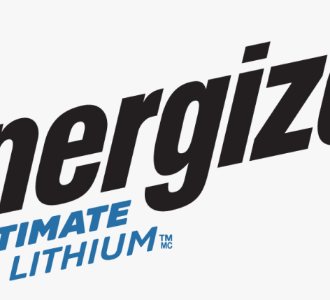 energizer-logo-transparent-graphics-hd-p