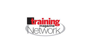 training-network.jpg