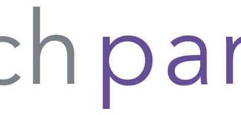 Reach Partners LLC Logo TM.jpeg