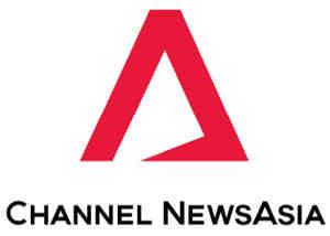 CNA-logo_1.jpg