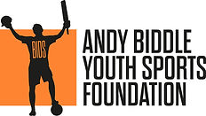 Andy_Biddle_Foundation_logo_1 (1).jpeg