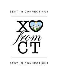 Best in CT Logo.jpg