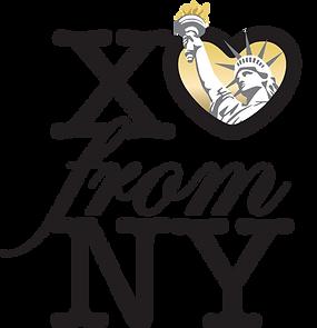 XO from NY.png