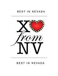 Best in NV Logo.jpg