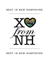 Best in NEW HAMPSHIRE Logo.jpg