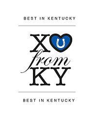 Best in KY Logo.jpg