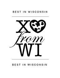 Best in WI Logo.jpg