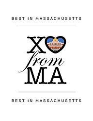 Best in MA Logo.jpg