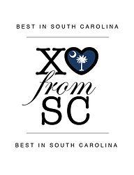 Best in SC Logo.jpg