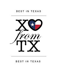 Best in Texas Logo.jpg