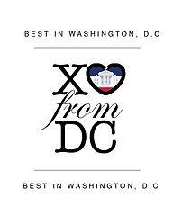 Best in DC Logo.jpg