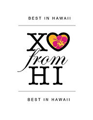 Best in hawaii Logo.jpg