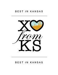 Best in KS Logo.jpg