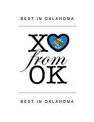 Best in oklahoma Logo.jpg
