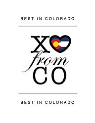 Best in colorado Logo.jpg