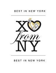 Best in NY Logo.jpg