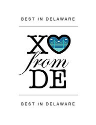 Best in DE Logo.jpg