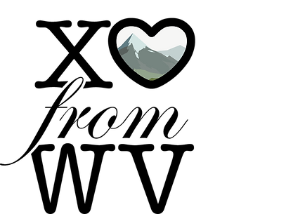 XO from WV.png