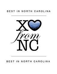 Best in NC Logo.jpg