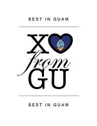 Best in Guam Logo.jpg