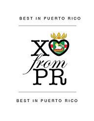 Best in PR Logo.jpg