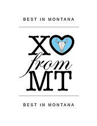 Best in MONTANA Logo.jpg