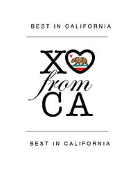 Best in CALIFORNIA Logo.jpg