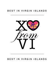 Best in VI Logo.jpg