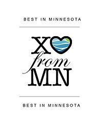 Best in MN Logo.jpg