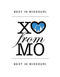 best in mo logo.jpg