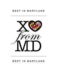 BEST IN MD.jpg