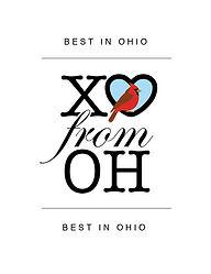 Best in OH Logo.jpg