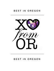 Best in oregon Logo.jpg