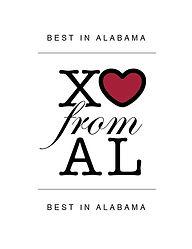 Best in Alabama Logo.jpg