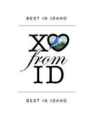 Best in ID Logo.jpg