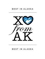 Best in alaska Logo.jpg