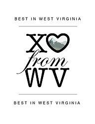 Best in WV Logo.jpg