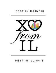 Best in IL Logo.jpg