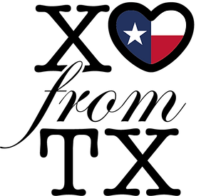 XO from TX.png