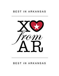 Best in arkansas Logo.jpg