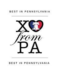 Best in PA Logo.jpg