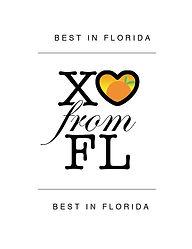 Best in FLORIDA Logo.jpg