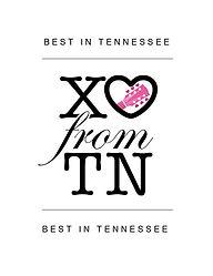 Best in TN Logo.jpg