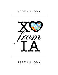 Best in IA Logo.jpg