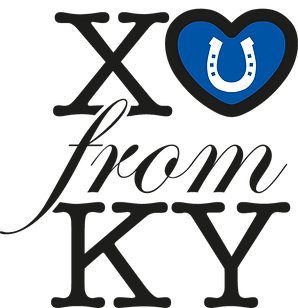 XO from KY.png