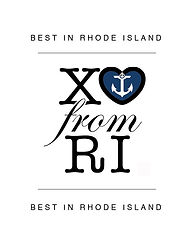 Best in Rhode Island Logo.jpg