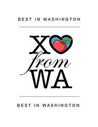 Best in WA Logo.jpg