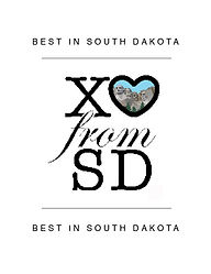 Best in SOUTH DAKOTA Logo.jpg