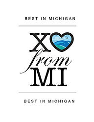 Best in MI Logo.jpg