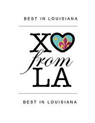 Best in LA Logo.jpg